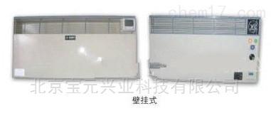 干式对流式防爆电暖器现货优势
