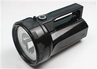 DL6832手提式高亮度探照灯