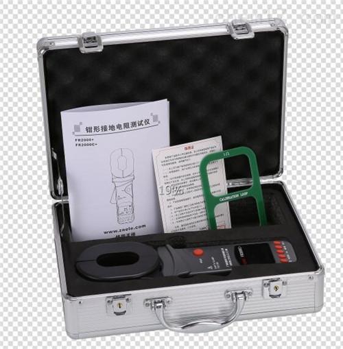 MY8007型防雷元件测试仪