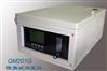 QM201G便攜式測汞儀(氣體)