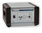 法科WMA-280低噪声精密电压放大器