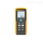 Fluke419D激光测距仪