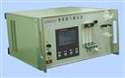 QM201H燃煤烟气测汞仪
