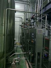气体管道天津实验室高纯气体管道安装