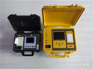 久益高效变比测试仪/高低压检测设备
