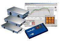 DP2162A英国Datapaq® 食品加工温度跟踪系统