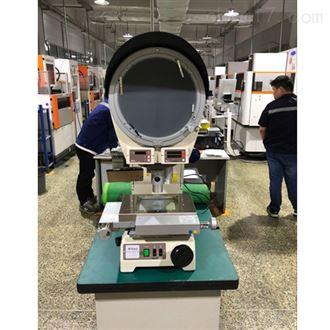 JT-3015Z全正像测量投影仪