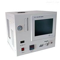 GS300天然气热值分析仪 传昊仪器 加气站设备