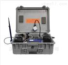 TSI8535粉尘仪环保箱