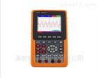 HDS2061M-N单通道手持数字示波器