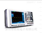 EDS032E数字示波器