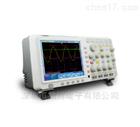 EDS074-T触控数字示波器