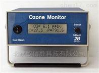 Model202美国2B Model202臭氧分析仪