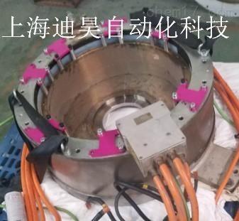 西门子扭矩电机维修-Siemens