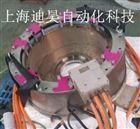 西门子水冷扭矩电机维修