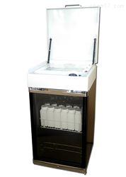 JH-8000型等比例废水自动采样器环境检测