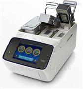 ProFlexPCR 3x32 PCR儀