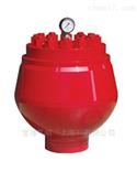 SB330-1A1/112A9-330A蓄能器HYDAC上海现货