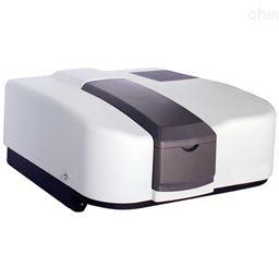 TU-1950污水处理紫外可见分光光度计/双光束扫描型
