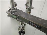 河北實驗室氣路安裝減壓器