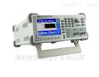 AG051单通道信号源