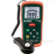 美国Extech LT300型数字式照度计
