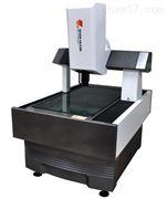 海克斯康三坐標測量機