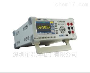 NDM3051台式数字万用表