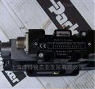美国派克电磁阀D1VW 8 W现货