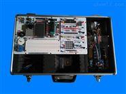 电子产品设计创新实验平台