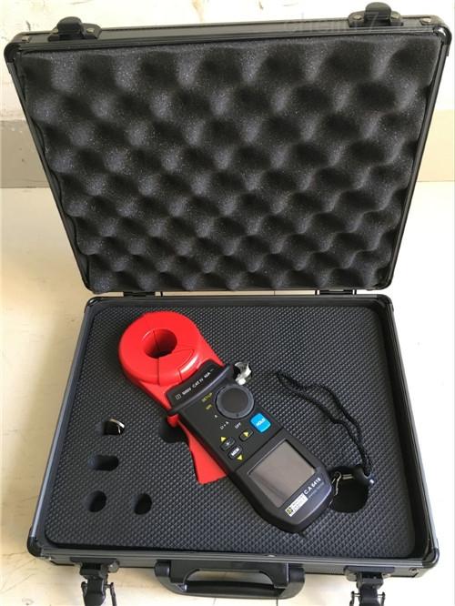 ES3020B环路电阻测试仪