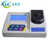 北京生产高锰酸盐指数CODMn测定仪XCCOD-101