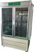 LRG-2000Y大型植物栽培人工气候恒温试验箱