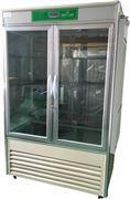 LRG-2000Y大容量微生物培養 人工氣候箱