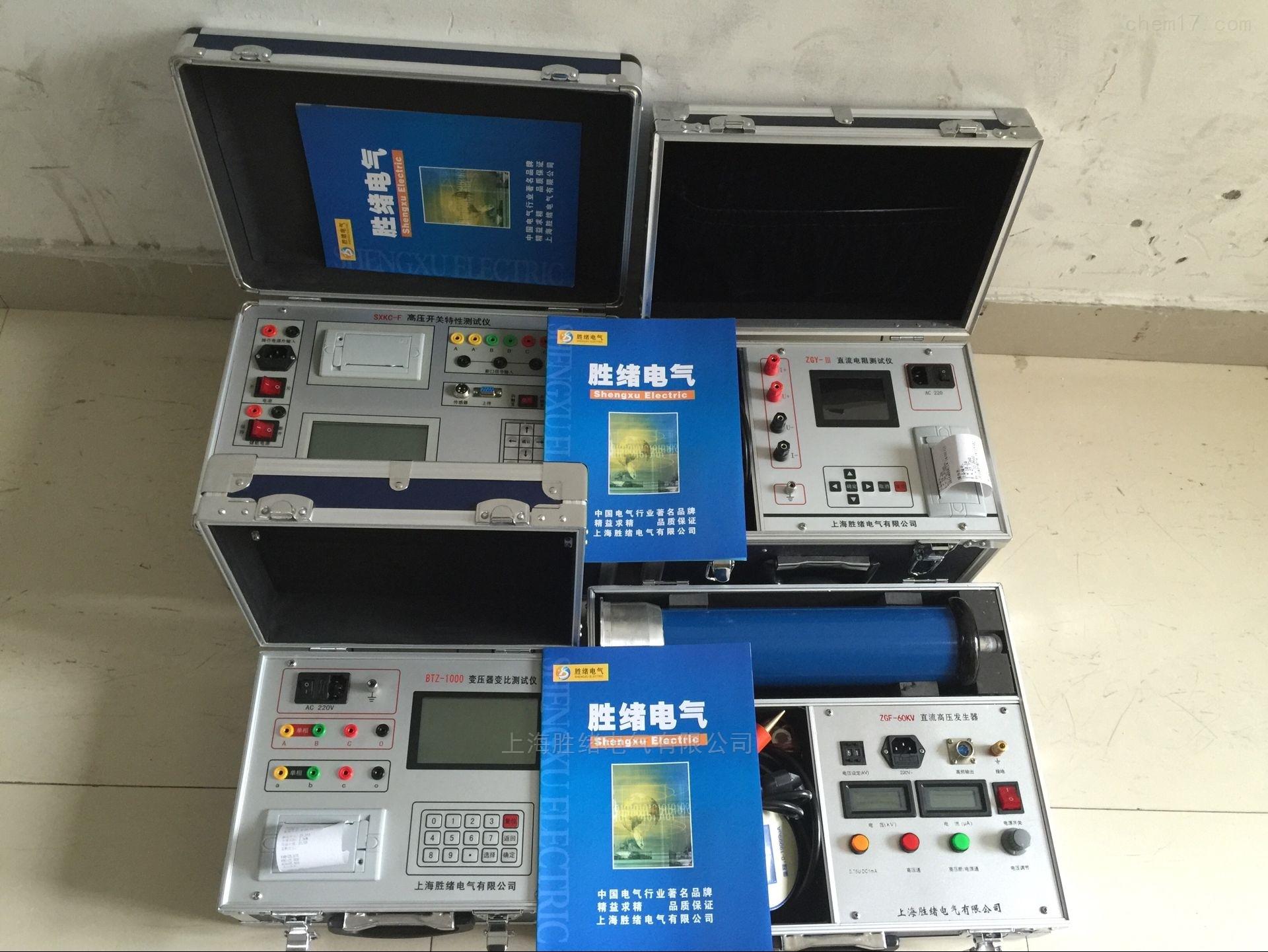 BJ8812全自动变压器变比测试仪
