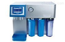国产超纯水机
