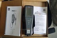 美国YSI PRO20便携式溶解氧测定仪