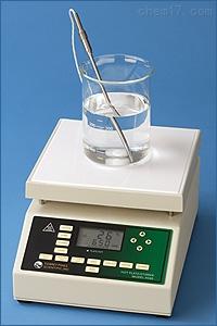 HS70-Torrey Pines耐腐蝕編程磁力攪拌器