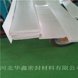 机械设备用垫板5mm聚四氟乙烯板