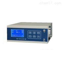 GXH-3010/3011BF型不分光红外线分析仪CO2气体检测仪