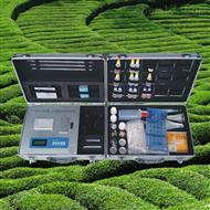 精确土壤养分测试仪 LB-3A土壤所用