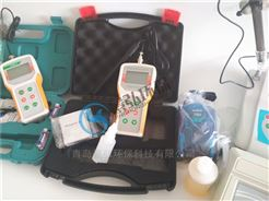 DDB系列数字电导率仪水质检测设备