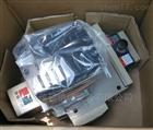 美国ROSS电磁阀ROSS双联阀ROSS代理原装正品