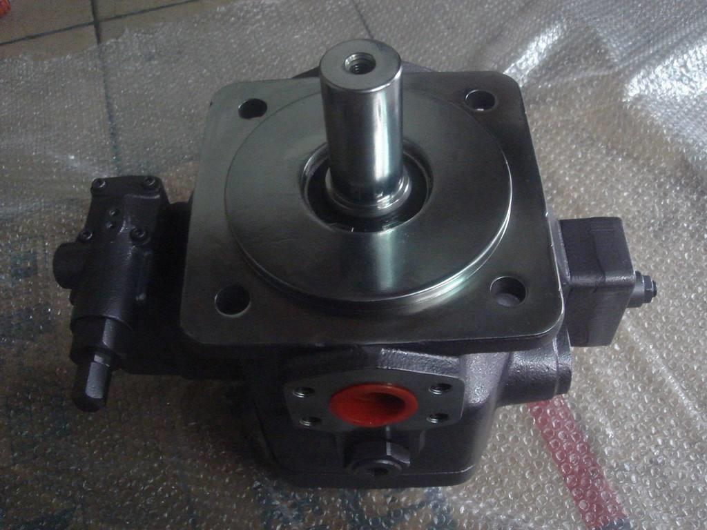 力士乐恒压变量柱塞泵货期短