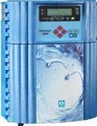 Testomat 2000CN 在线硬度分析仪