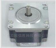 LZP866蠕动泵哈希在线氨氮检测仪配件
