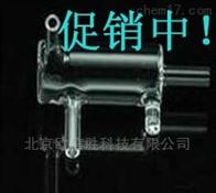 LZP361美国哈希AmtaxCompact氨氮备件LZP361溢流杯