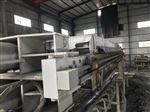 常年回收二手洗煤厂设备压滤机