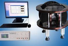 磁偏角测量仪