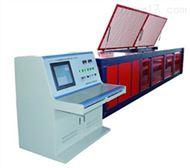 全电脑卧式静重式标准测力机